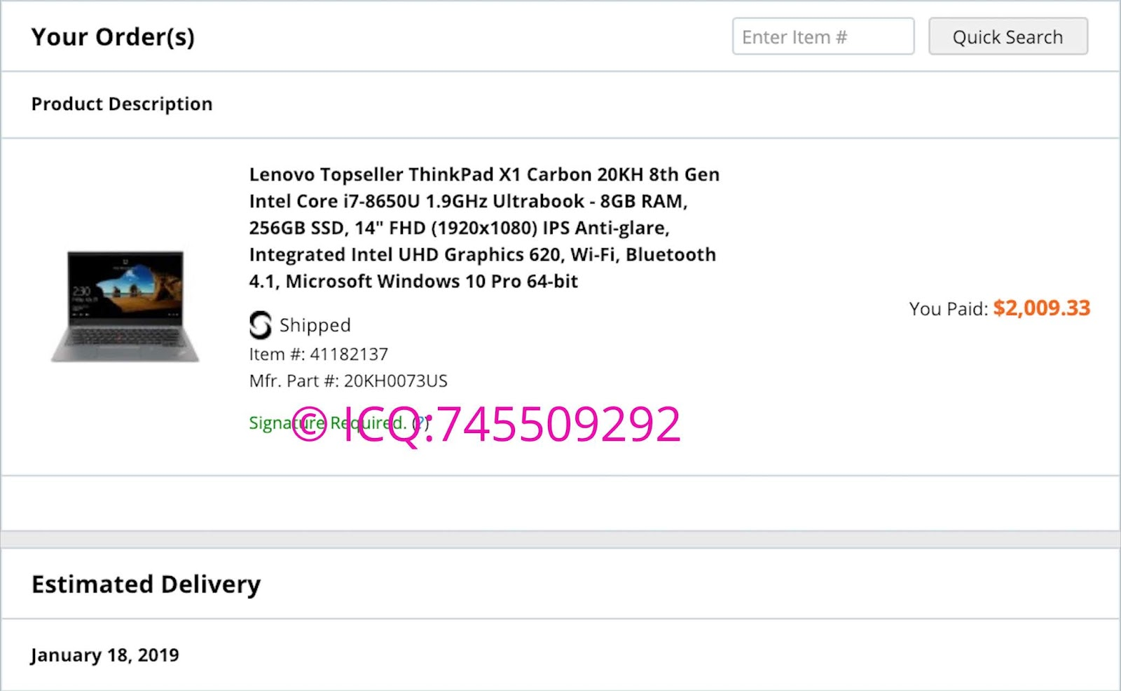 CARDERS ZONE - Carding Items - Carding Tutorials - CVV Methods