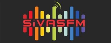 SİVAS FM