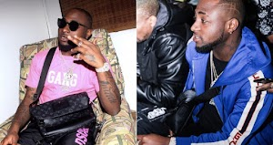 Tagbo's Death: Davido under hot sit as CCTV reveals that he lied to the police