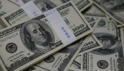 سعر الدولار اليوم في مصر اليوم الأربعاء 30 سبتمبر 2020