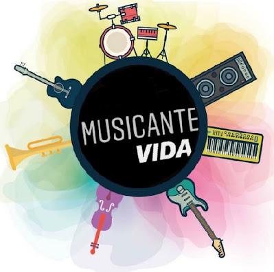 @musicantevidafree - Intagram