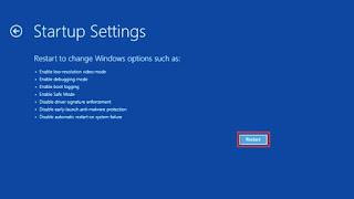 steps-to-enter-safe-mode-windows-10