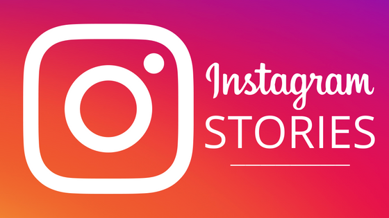 Tips on How to Use New Features in Instagram Stories
