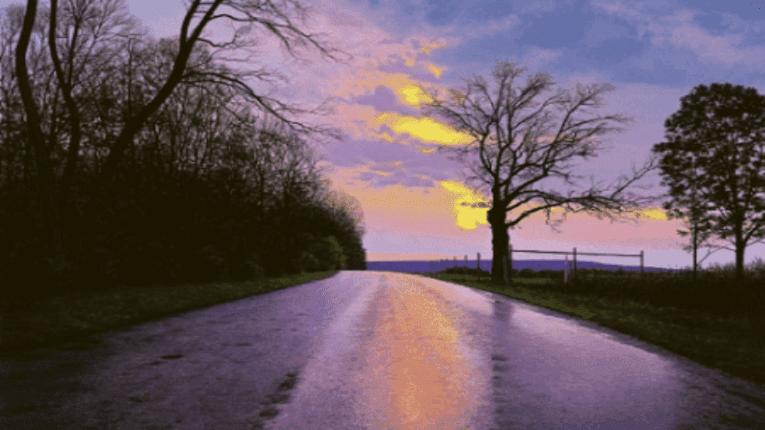 Puisi Dalam Kepedihan Hikayat rasa tuan dan puan