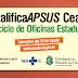 Inscrições abertas para 2º ciclo de Oficinas Estaduais do QualificaAPSUS