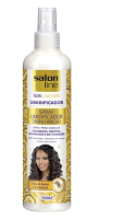 Spray de brilho Salon Line