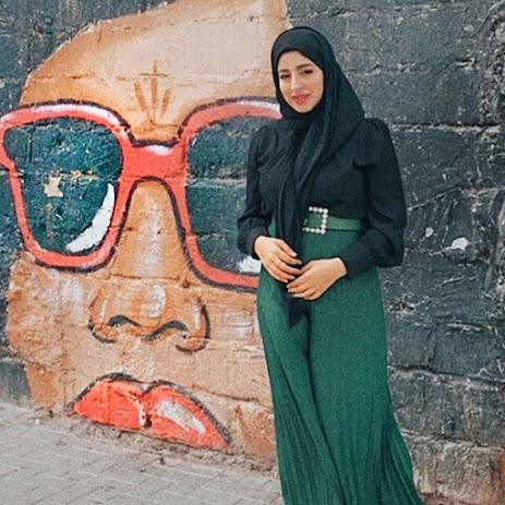 منتديات بنات السعوديه ... اجمل سعوديات بالصور