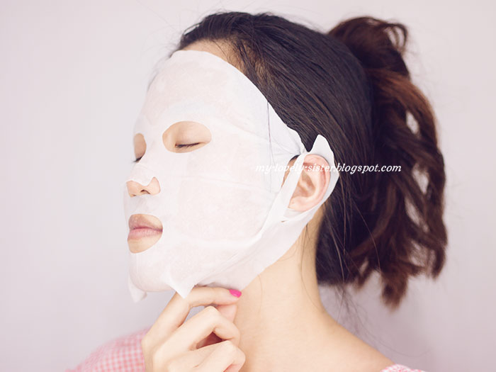 Image Result For Efek Samping Masker