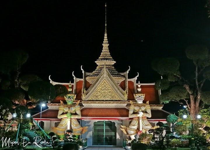Wat-Arun-de-noche