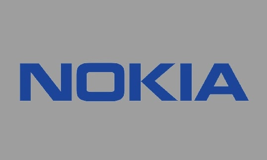Multiple files infringement of patent in related to OPPO Nokia Files