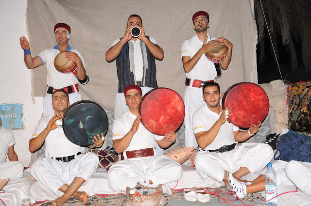 حزب المهدية يفوز بالمرتبة الأولى في المهرجان الدولي للتراث والفلكلور بمصر