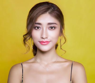 Secret of clear acne-free Glowing Skin!