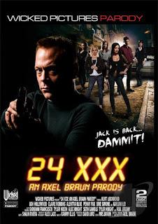 24 XXX