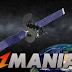 EutelSat Planeja Novo Satélite