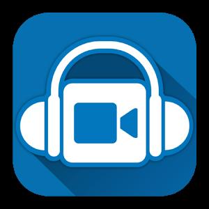 Mp3 Video Converter Apk Download