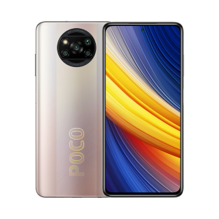 Download MIUI ROMs For POCO X3 Pro (Vayu) Fastboot / Recovery