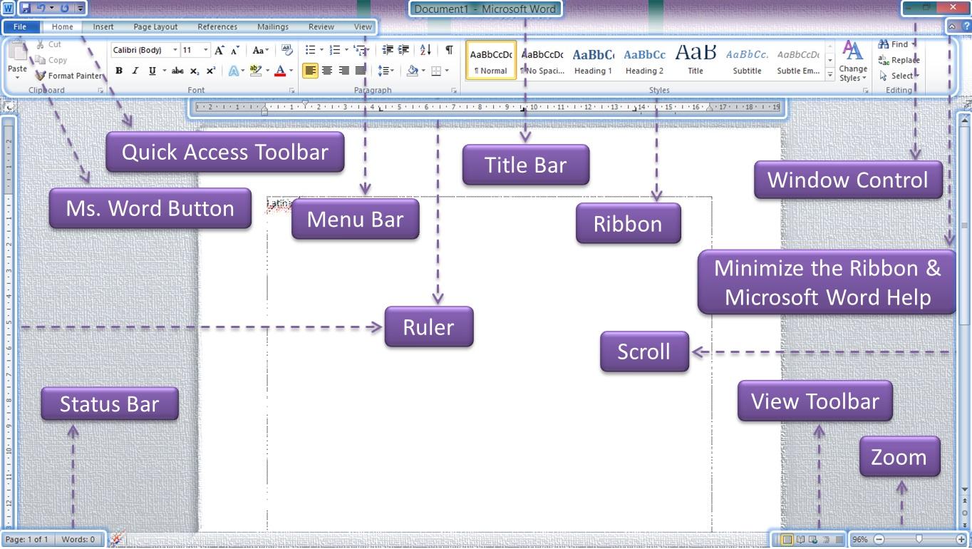 Kumpulan Tips Trik Tutorial Komputer dan Internet Lengkap ...