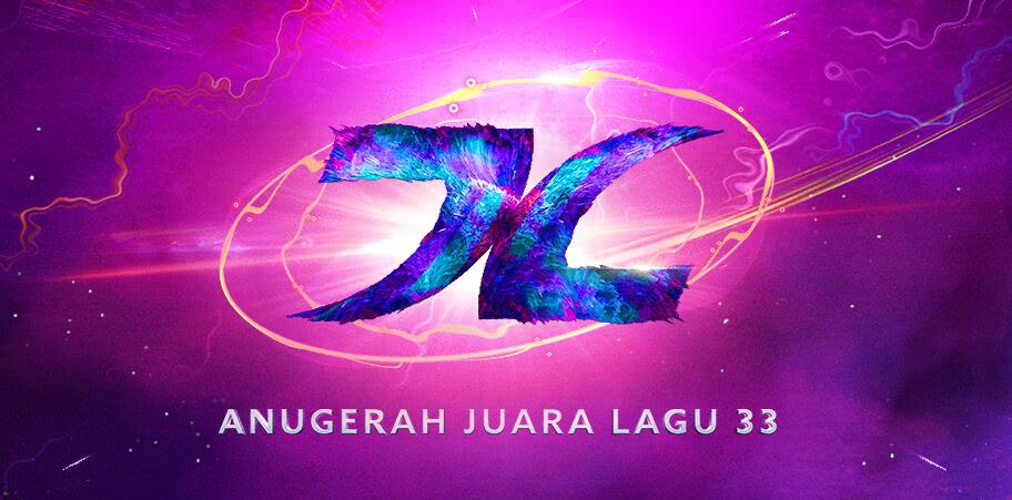 Anugerah Juara Lagu 33 (AJL33)