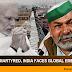 Farmer Protests LIVE: 194 Farmers martyred, Deepender Hooda hands the list of deceased in Rajya Sabha