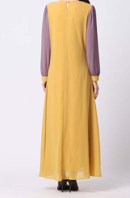 jubah online murah