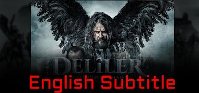 Deliler english subtitles