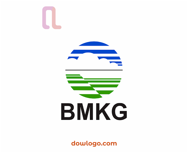 Logo BMKG Vector Format CDR, PNG