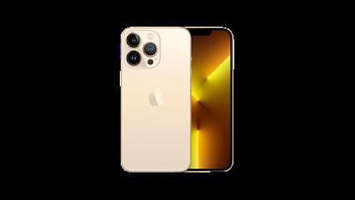 سعر و مواصفات iPhone 13 Pro Max في الجزائر