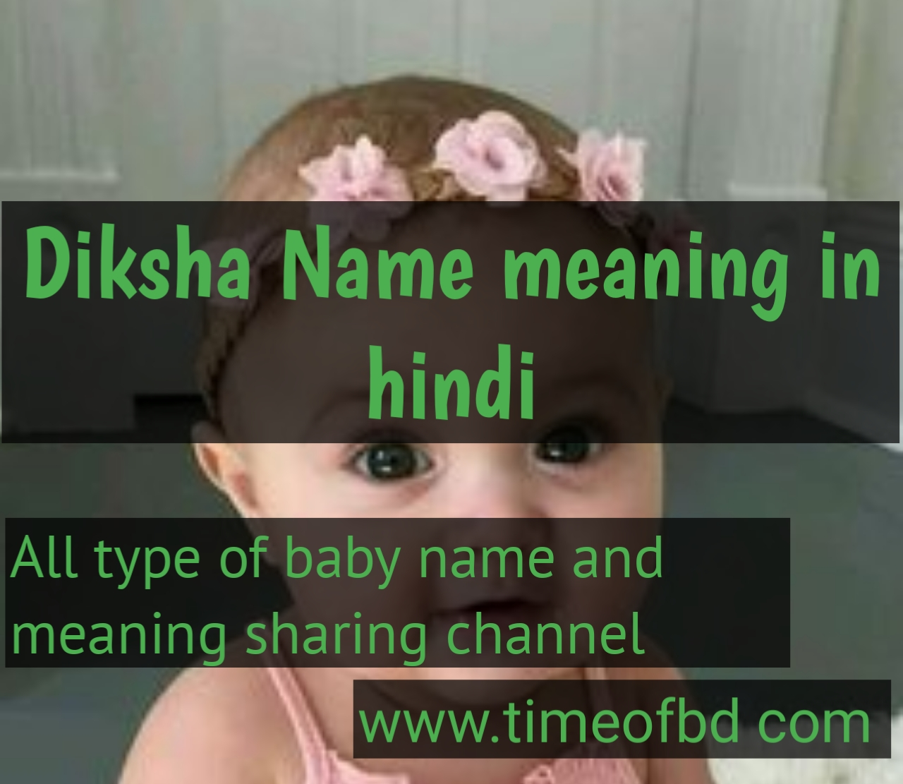 diksha name meaning in hindi, diksha ka meaning ,diksha  meaning in hindi dictioanry,meaning of diksha  in hindi