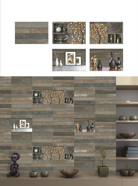 Home Depot Ceramic Tile