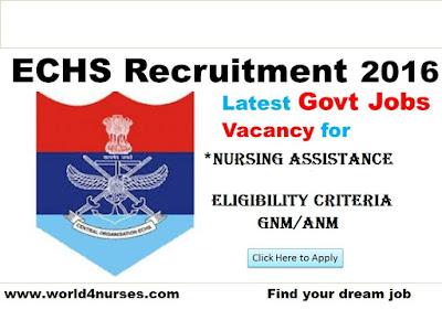 http://www.world4nurses.com/2016/11/echs-jharkhand-nurse-vacancy-november.html