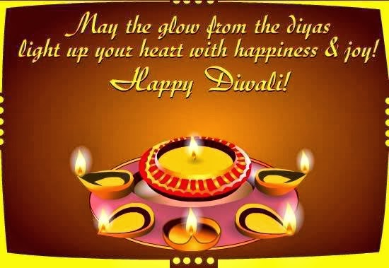Happy-Diwali-Messages-2017-Quotes-Latest-sms