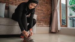 6 Cara Mudah Membiasakan Diri Lakukan Olahraga Rutin