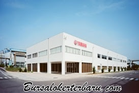 Lowongan Kerja Terbaru di Karawang PT Yamaha Parts Motor Manufacturing Indonesia (YPMI), Untuk Lulusan SMA, Tertarik? Cek Syaratnya
