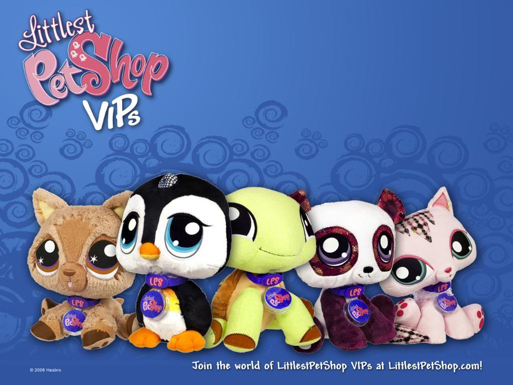 Online dog shop