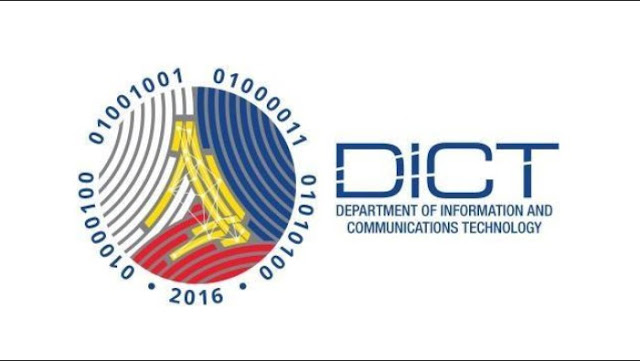 Phil Gov't Starts Testing Of Contact Tracing Smartphone App for COVID-19 cases