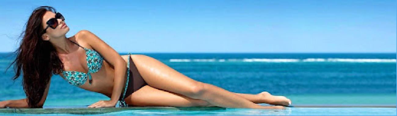 Thời trang Bikini Hai Mảnh - HAIMANH.COM