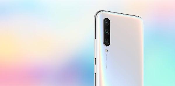 Já podes actualizar o teu Xiaomi Mi A3