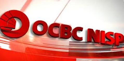 Info Daftar Alamat Dan Nomor Telepon Bank OCBC NISP Di Bandung