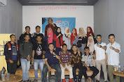 Gelar Ngobrol Perkara Indonesia, Ini 9 Rekomendasi Forum Pemuda Gorontalo Kepada Pemerintah