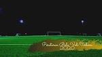 Peraturan Permainan Bola Voli Terbaru PBVSI