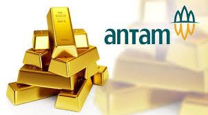 Penerimaan Karyawan Besar-besaran Terbaru PT. ANTAM Untuk D3-S1 Semua Jurusan - Banyak Posisi