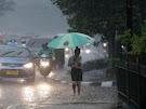 5 Tips Ampuh Tetap Fit di Musim Hujan