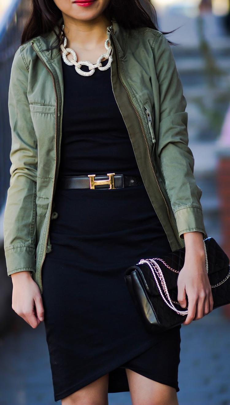 edd3fbdb19 Weekly Shopping Update: Madewell Storewide Promotion - Elle Blogs