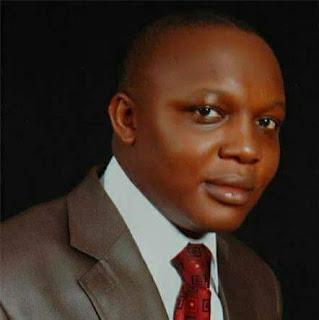 FUNAAB Appoints New PRO