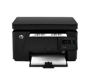hp-laserjet-pro-mfp-m125ra-printer