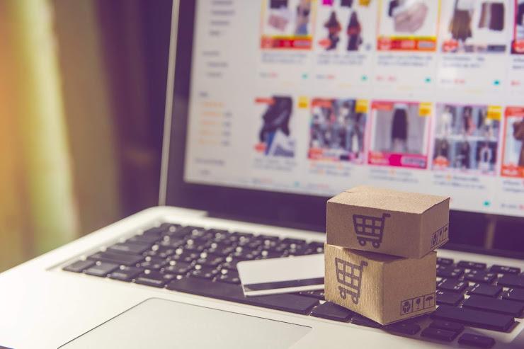 Cómo internacionalizar una empresa online