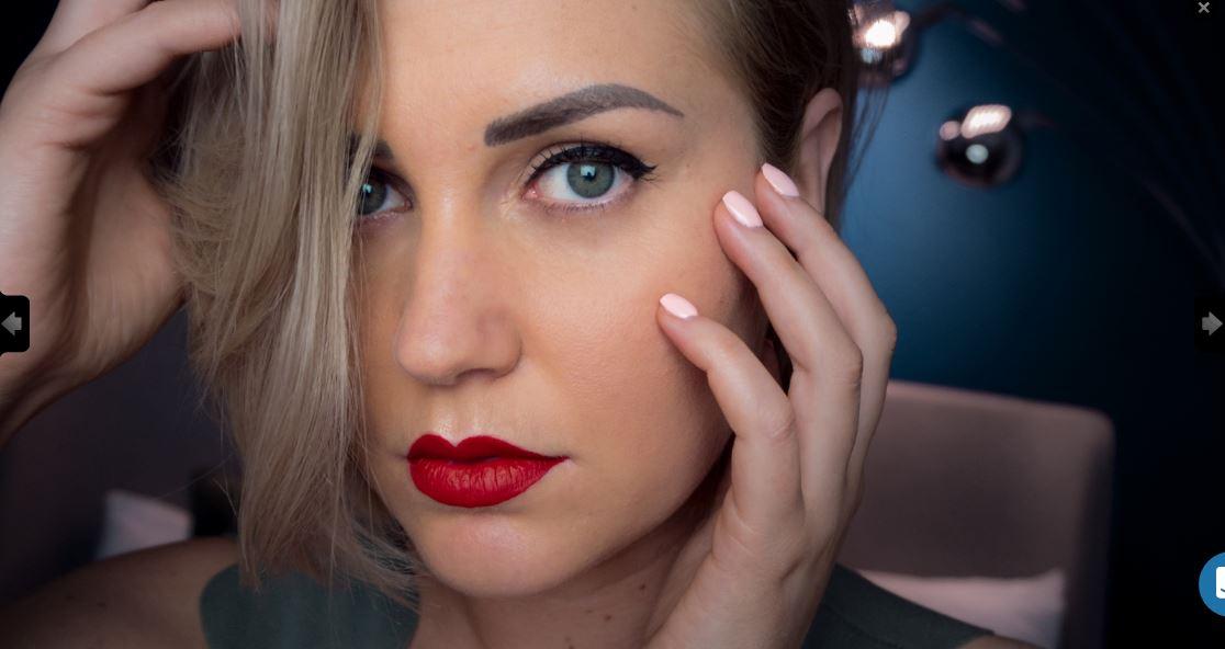 https://pvt.sexy/models/gmhz-bellelarisa/?click_hash=85d139ede911451.25793884&type=member