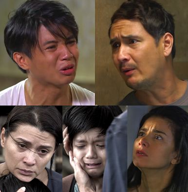 Look: Highest-Rating 'Maalaala Mo Kaya' Episodes Of 2017