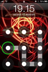 Tweak Android Lock XT