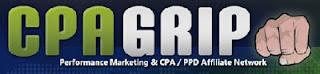 Banner CPAGrip
